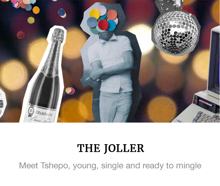 https://superbalist.com/thewayofus/2016/11/03/the-joller-gets-gifted/825