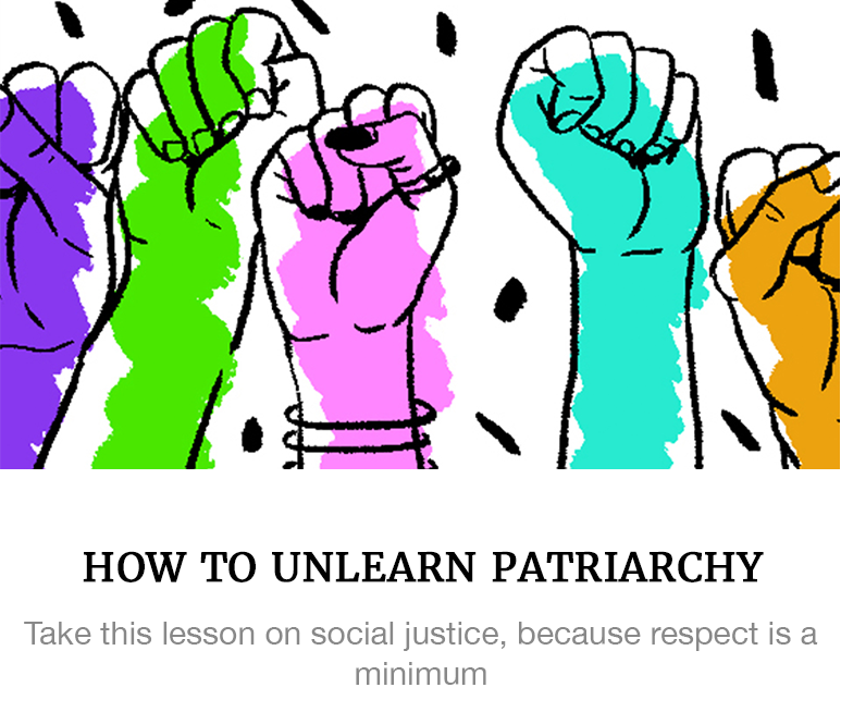https://superbalist.com/thewayofus/2017/01/31/how-to-unlearn-patriarchy/1118