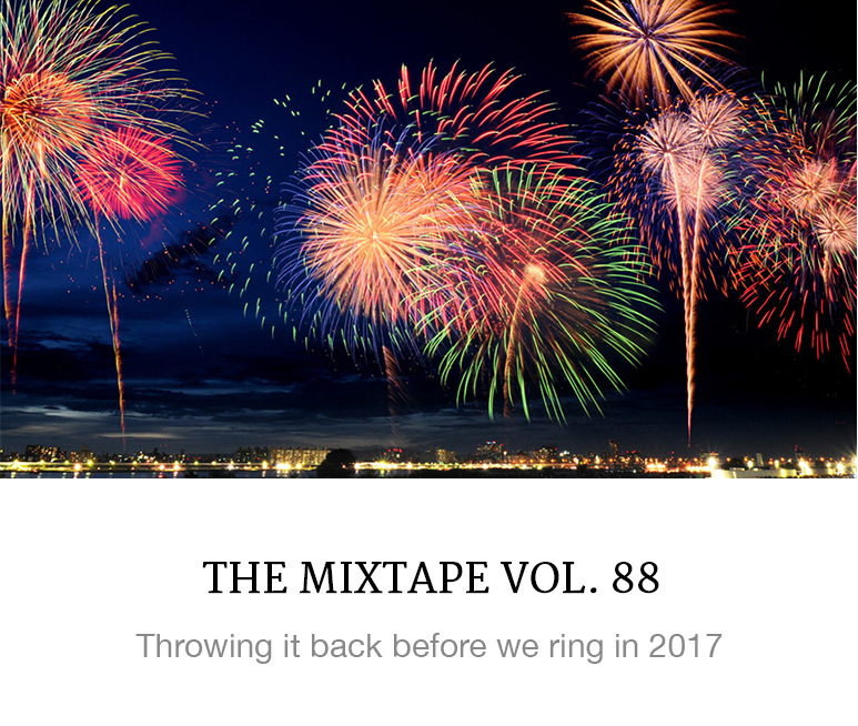 https://superbalist.com/thewayofus/2016/12/26/mixtape-vol-88/1074