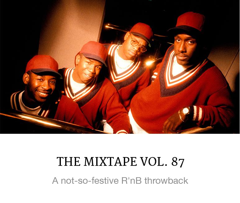 https://superbalist.com/thewayofus/2016/12/19/mixtape-vol-87/1062
