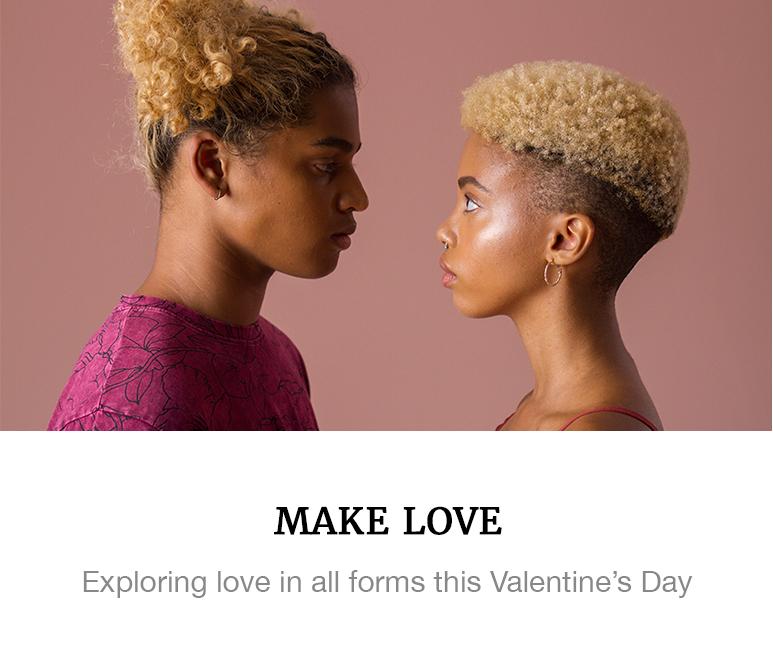 https://superbalist.com/thewayofus/2017/02/13/make-love-documentary/9760