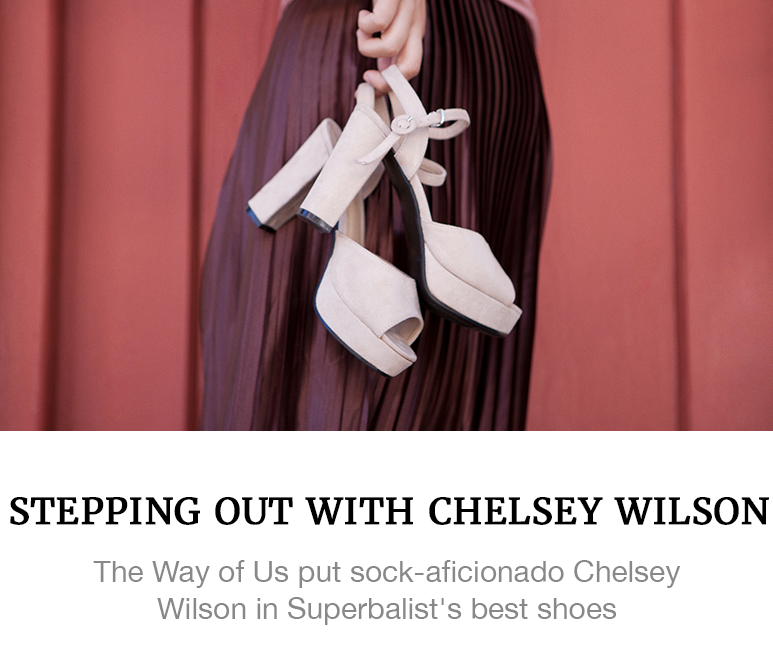 https://superbalist.com/thewayofus/2017/02/16/chelsey-wilson-shoes/9774