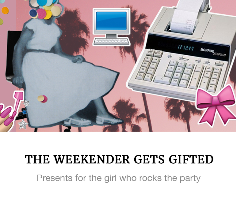 https://superbalist.com/thewayofus/2016/12/09/weekender-gets-gifted/829