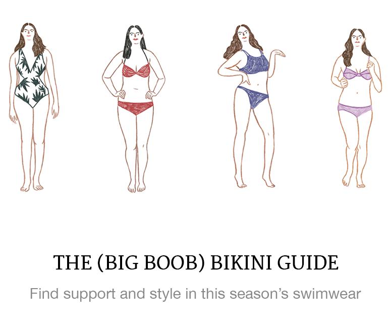 https://superbalist.com/thewayofus/2016/12/08/big-boob-bikini-guide/1049