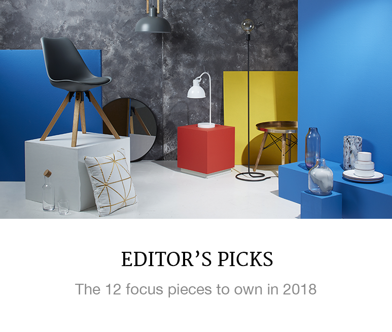 apartment editor's picks