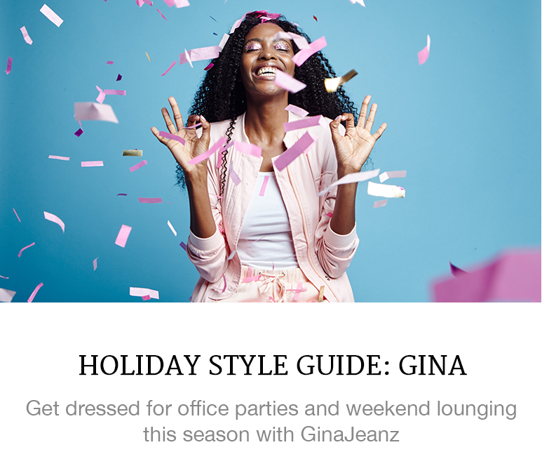 https://superbalist.com/thewayofus/2016/11/03/holiday-style-guide-gina/818