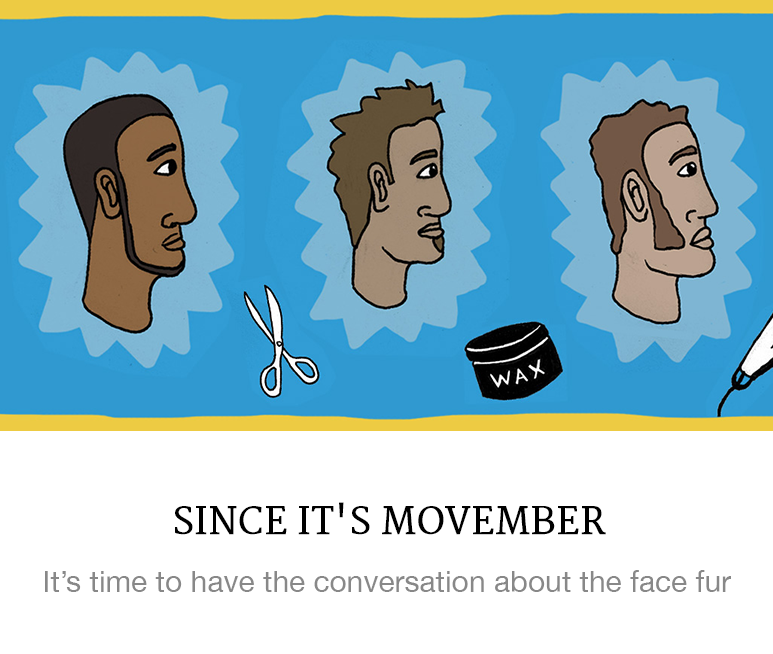 https://superbalist.com/thewayofus/2016/11/09/movember-manscaping-madness/1011