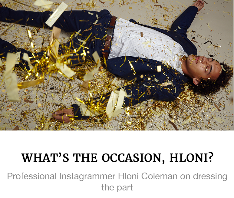 https://superbalist.com/thewayofus/2016/11/28/occasionwear-hloni-coleman/822