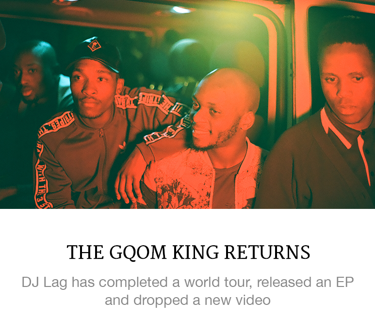 https://superbalist.com/thewayofus/2017/02/17/gqom-king-returns/9764
