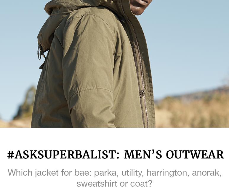 https://superbalist.com/thewayofus/2017/03/03/superbalist-mens-outwear/9991