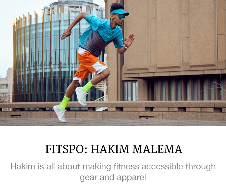 Hakim Malema