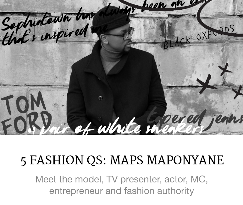 maps maponyane style superbalist fashion blog