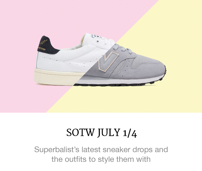 new sneakers shop online superbalist fashion blog