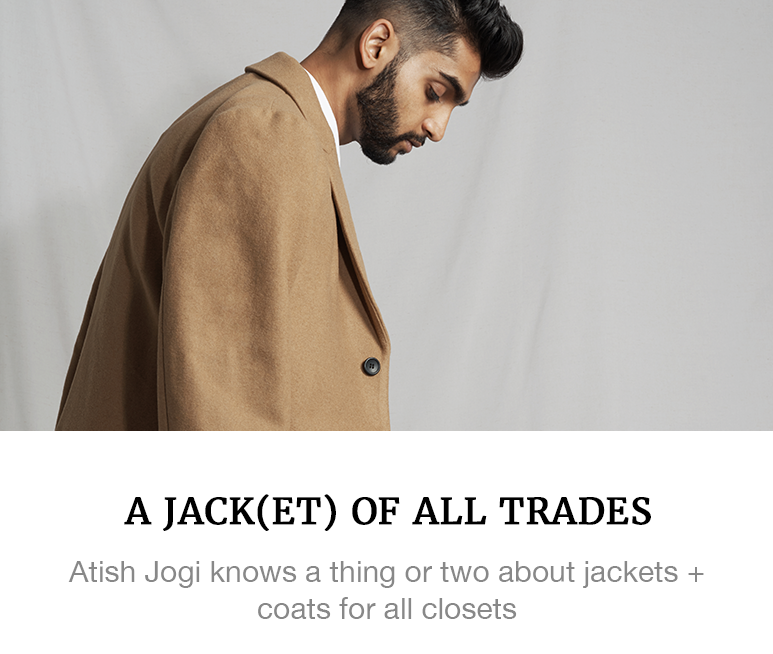 https://superbalist.com/thewayofus/2017/03/21/jackets-coats-men/10125