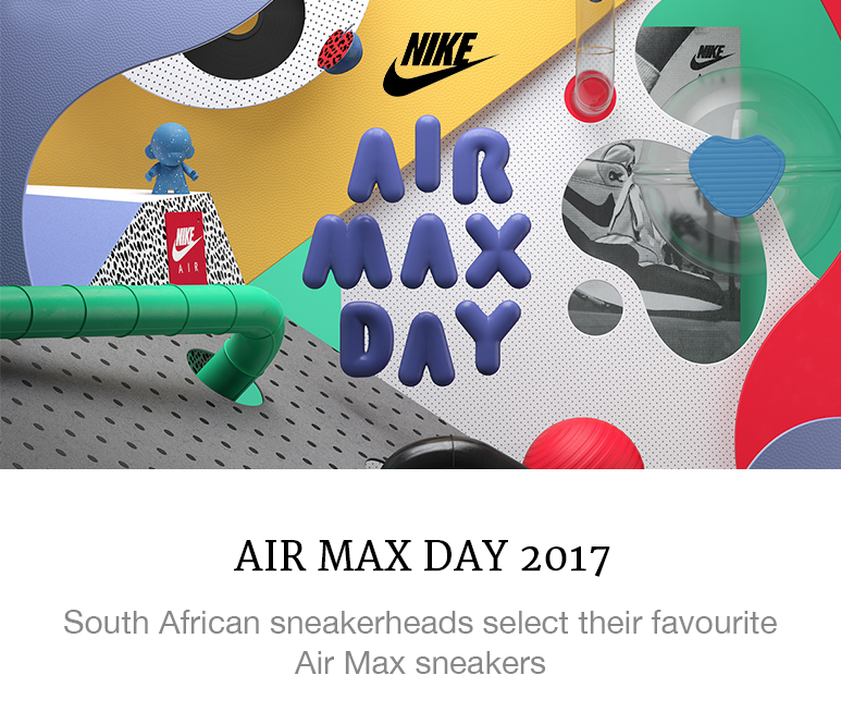 https://superbalist.com/thewayofus/2017/03/25/air-max-day-2017/10157