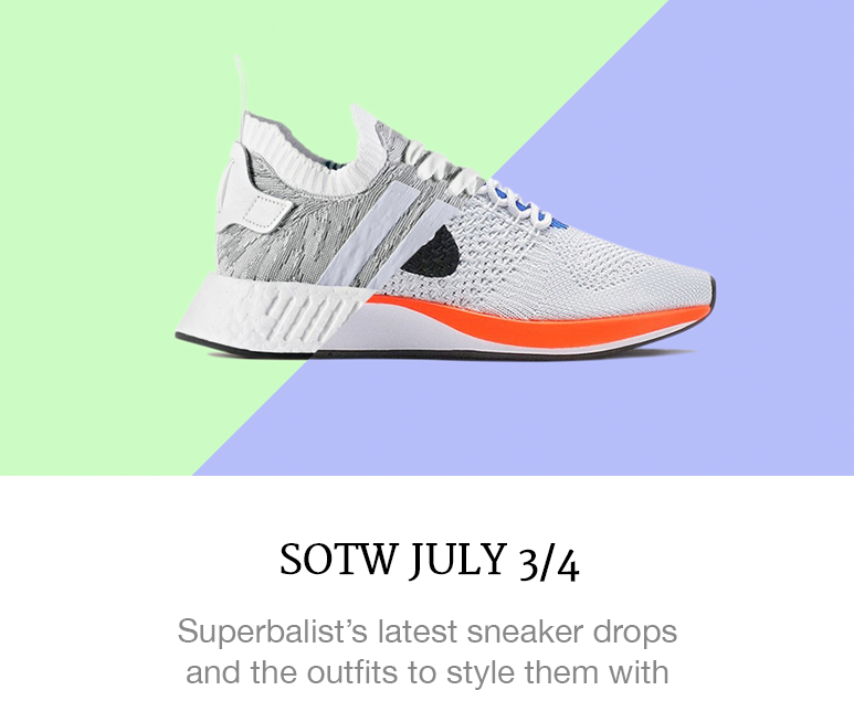 shop new sneakers at superbalist