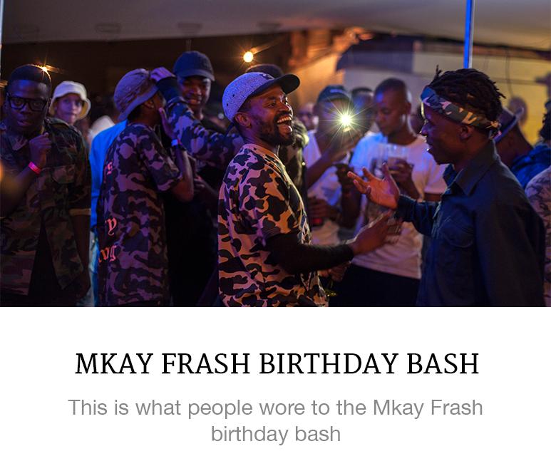 https://superbalist.com/thewayofus/2017/02/04/mkay-frash-birthday-bash/1132