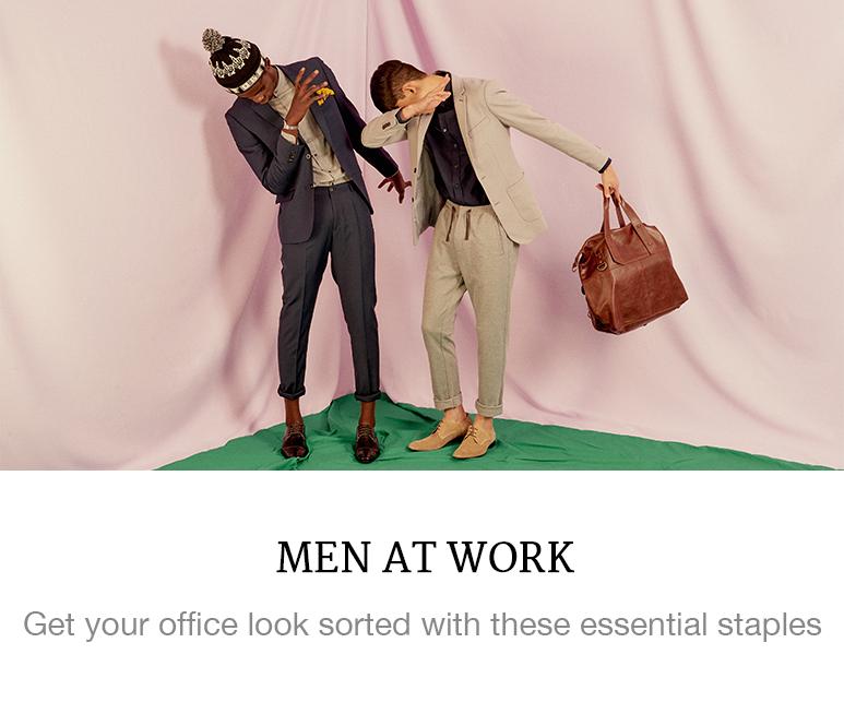 https://superbalist.com/thewayofus/2017/01/10/mens-workwear/1085