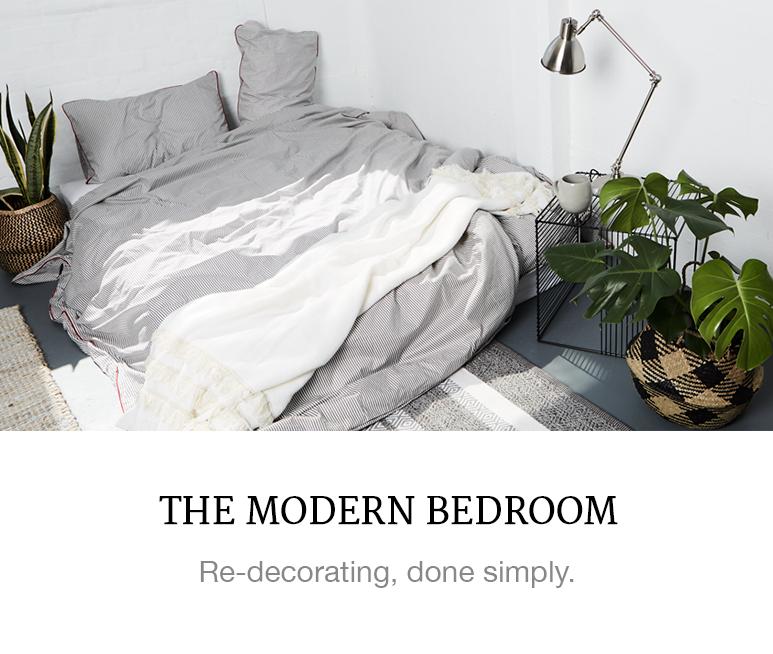 https://superbalist.com/thewayofus/2017/03/03/modern-bedroom-decor/9918