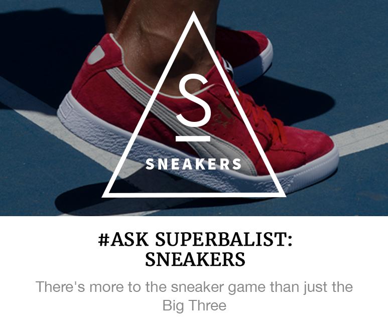 https://superbalist.com/thewayofus/2017/03/31/asksuperbalist-sneakers/10192