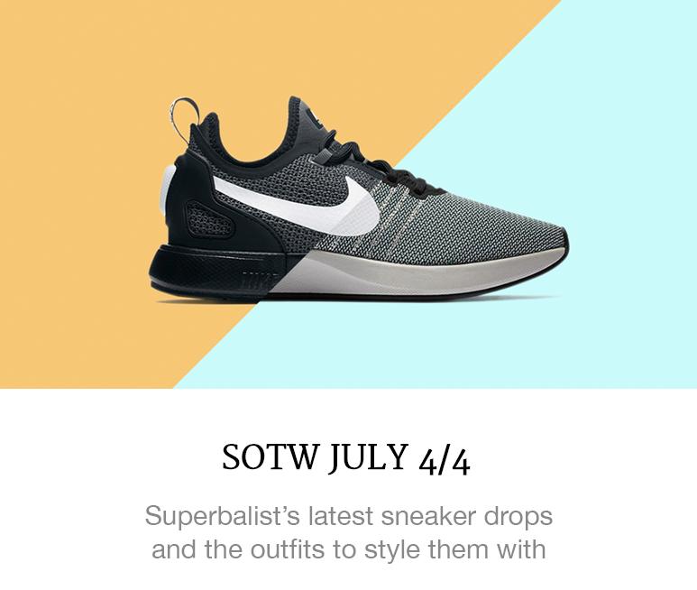shop new sneakers nike suprbalist blog