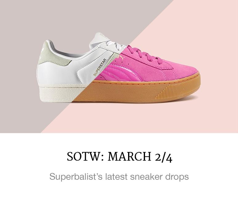 https://superbalist.com/thewayofus/2017/03/11/superbalist-sneaker-drops-march-2017/10058