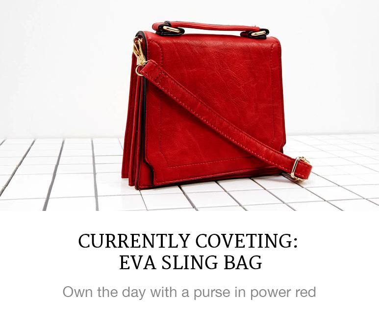 red sling bag shop accessories superbalist fashion blog
