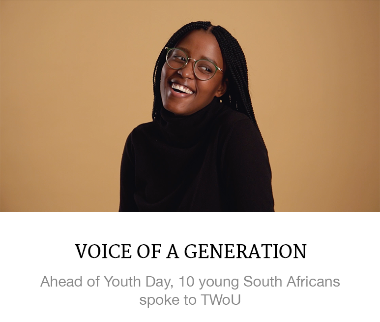 youth day young south africa gen z voices superbalist youth culture blog