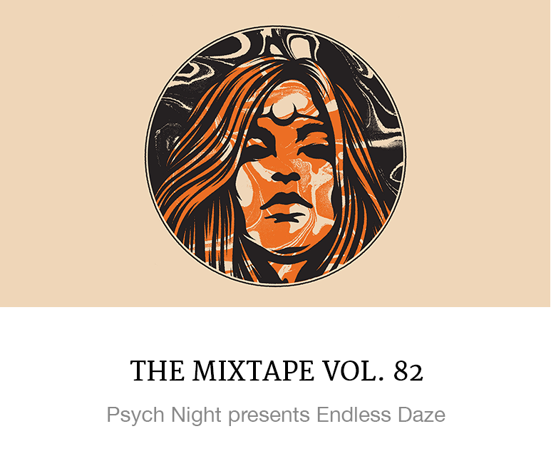https://superbalist.com/thewayofus/2016/11/14/endless-daze-mixtape/1017