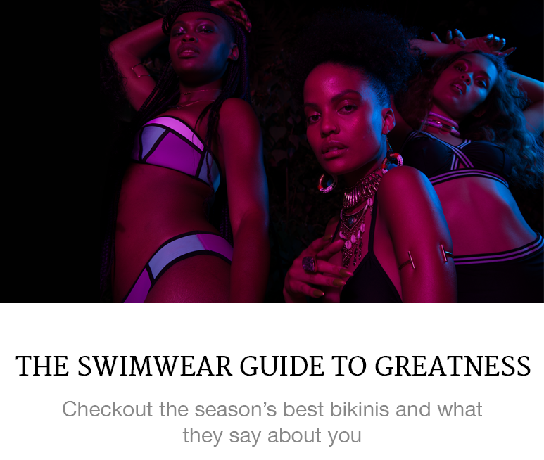 https://superbalist.com/thewayofus/2016/11/15/swimwear-guide-greatness/1016