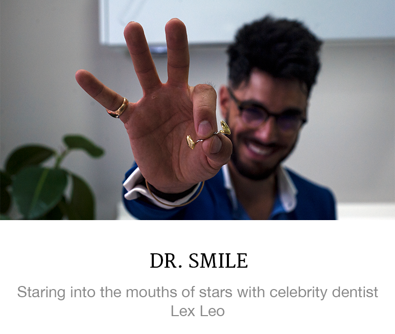 https://superbalist.com/thewayofus/2016/12/02/dr-smile/1042