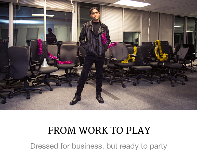 https://superbalist.com/thewayofus/2016/12/01/party-ready-officewear/1040