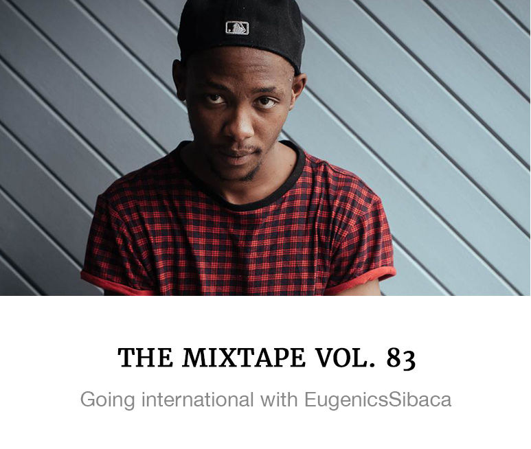 https://superbalist.com/thewayofus/2016/11/21/mixtape-vol-83/1026
