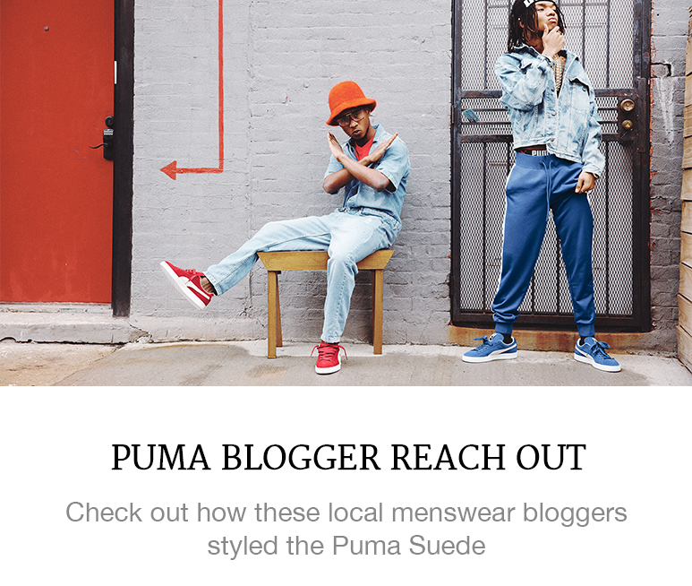 https://superbalist.com/thewayofus/2017/03/15/puma-suede-blogger-outreach/10085