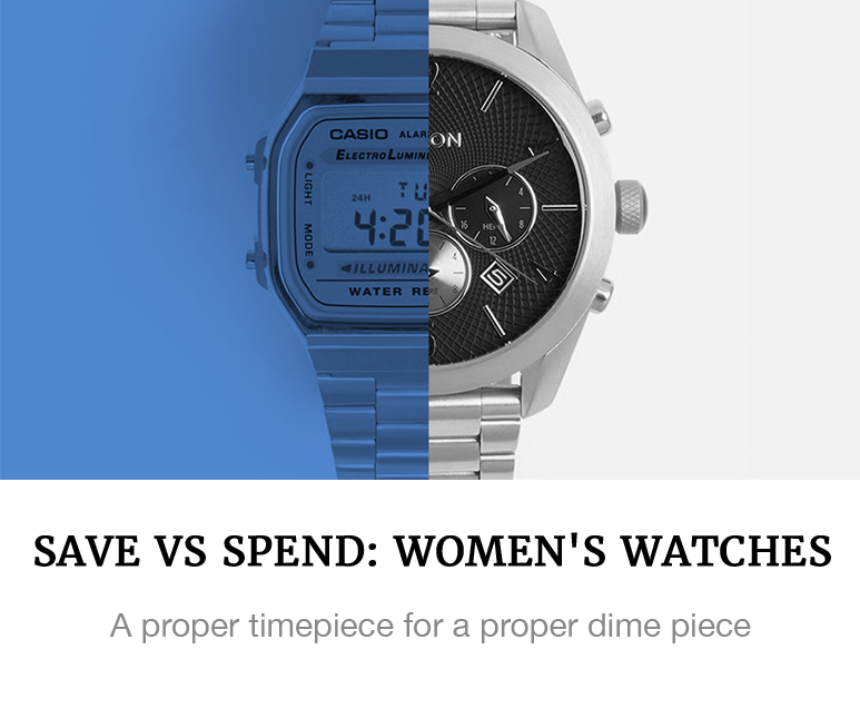 https://superbalist.com/thewayofus/2017/03/31/save-vs-spend-womens-watches/10188