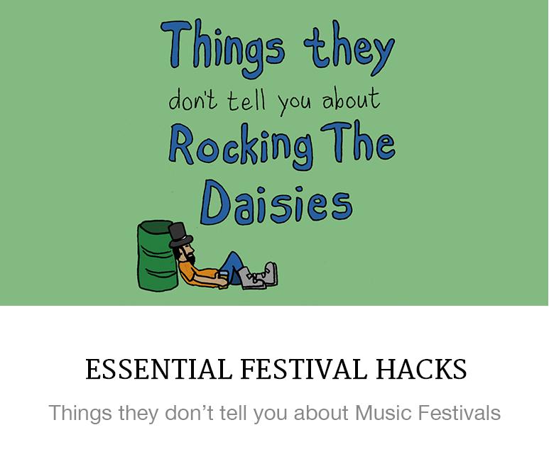 https://superbalist.com/thewayofus/2016/09/22/essential-festival-hacks/770?ref=blog