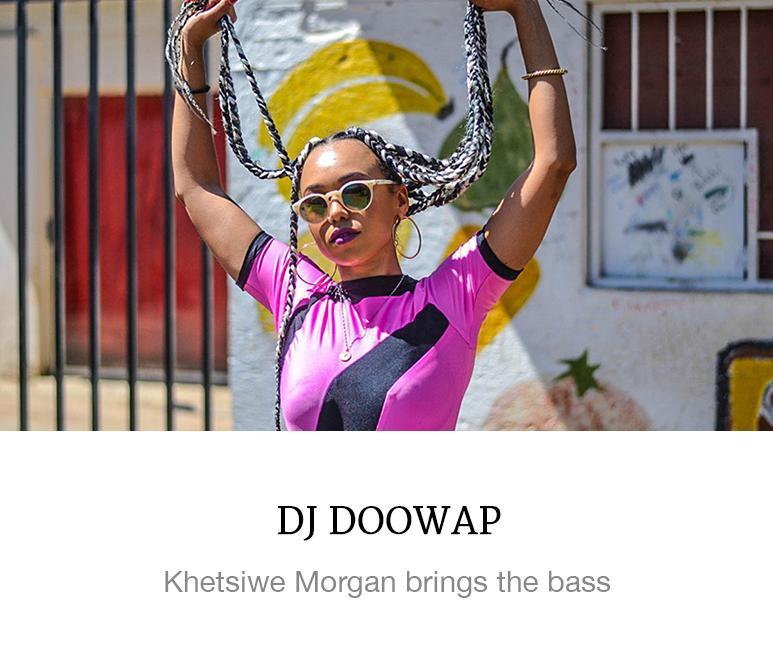 https://superbalist.com/thewayofus/2015/10/12/ace-of-bass/371