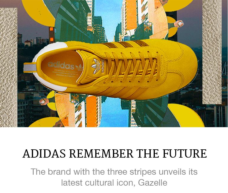 https://superbalist.com/thewayofus/2016/09/22/remember-the-future/772?ref=blog