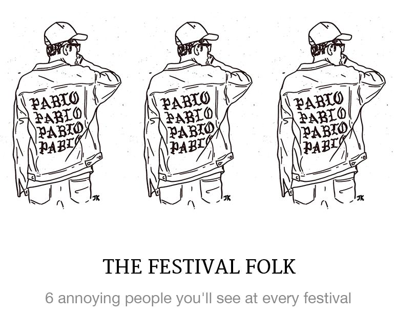 https://superbalist.com/thewayofus/2016/09/12/the-festival-folk/752?ref=blog