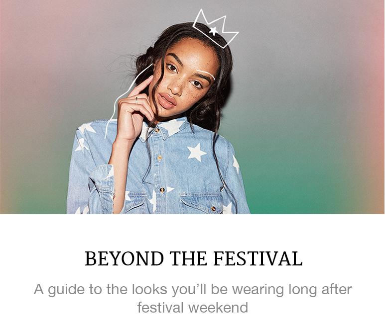 https://superbalist.com/thewayofus/2016/09/29/beyond-the-festival/774?ref=blog