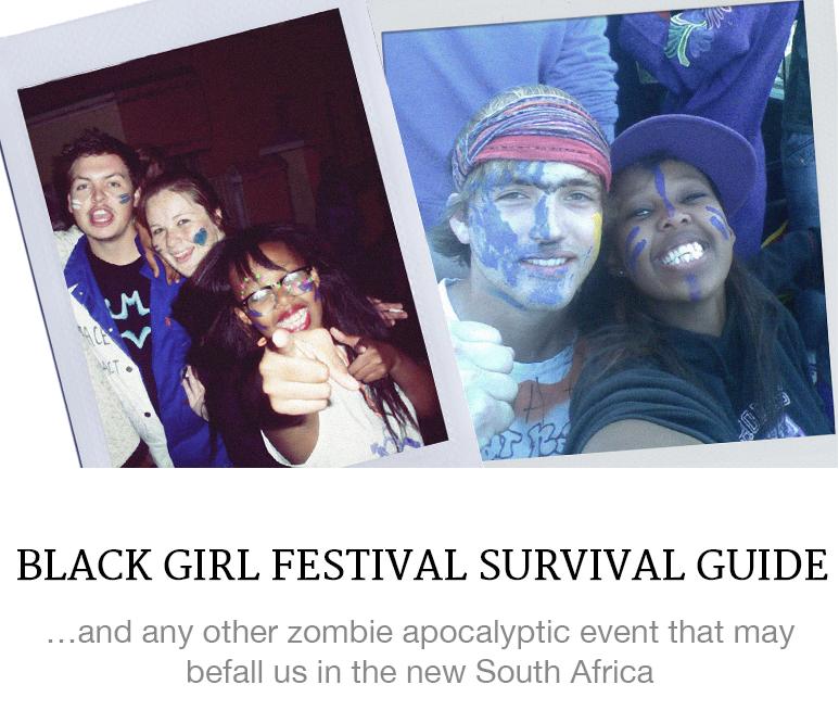 https://superbalist.com/thewayofus/2016/10/05/black-girl-festival-guide/783
