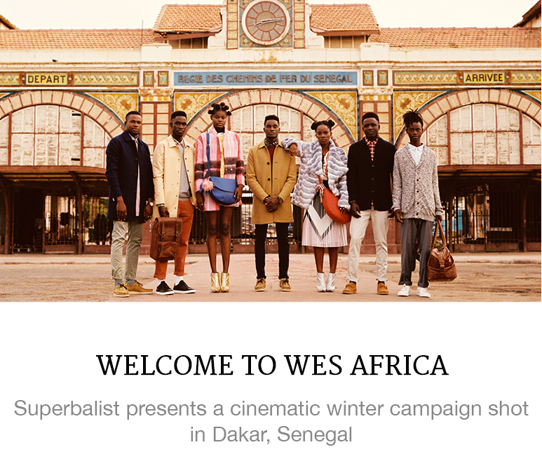 https://superbalist.com/thewayofus/2016/06/14/welcome-to-wes-africa/643
