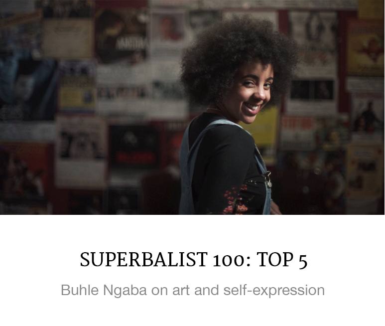 https://superbalist.com/thesuperbalist100/profile/buhle-ngaba