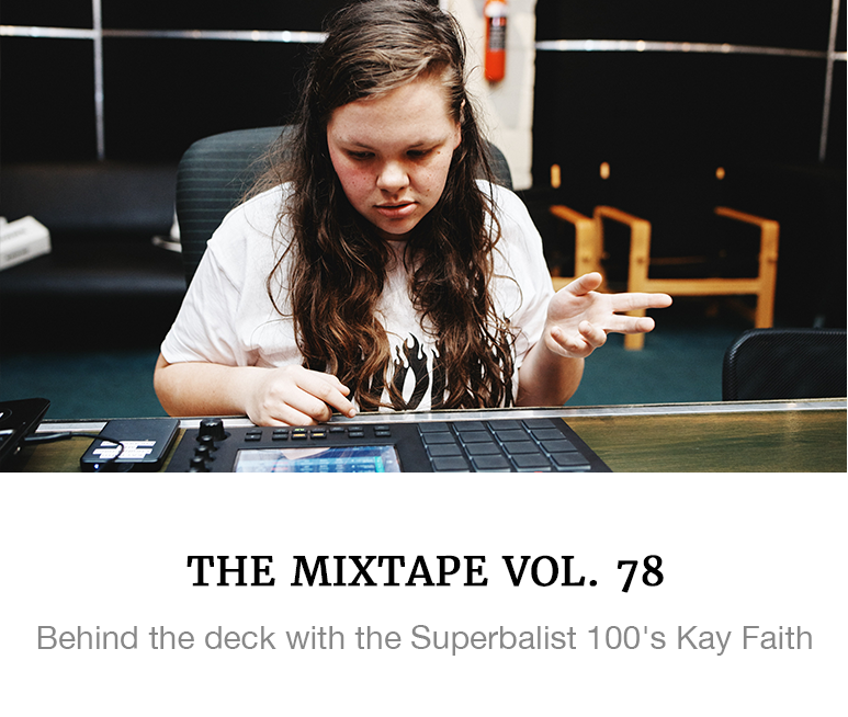 https://superbalist.com/thewayofus/2016/10/17/the-mixtape-vol-78/796