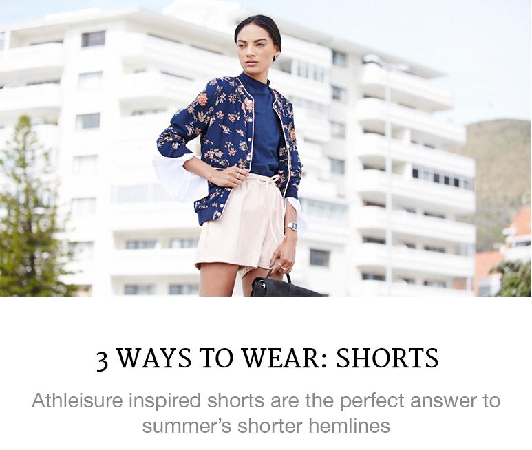https://superbalist.com/thewayofus/2016/10/19/3-ways-to-wear-shorts/797