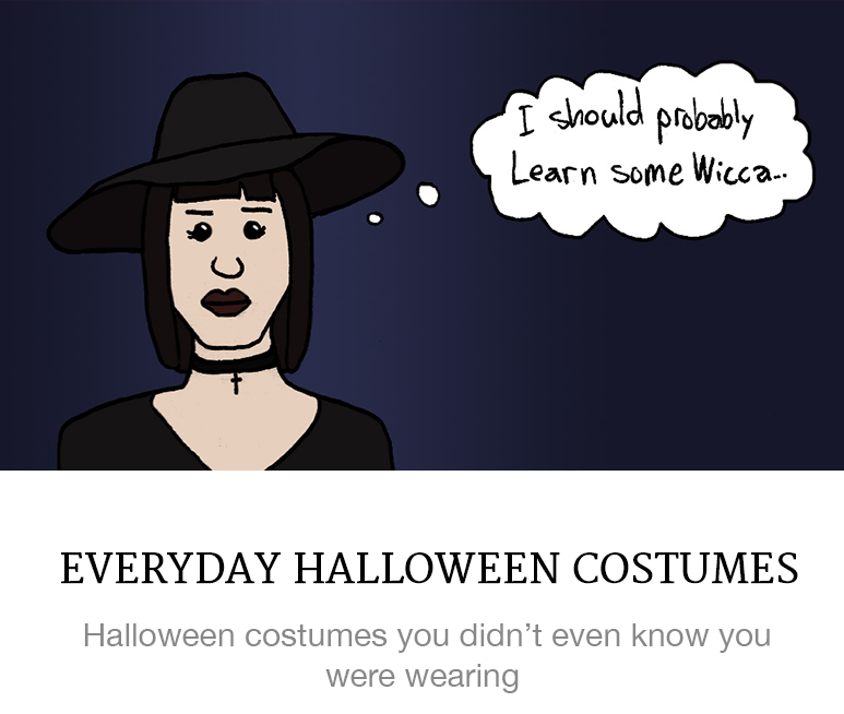 https://superbalist.com/thewayofus/2016/10/27/everyday-halloween-costumes/808