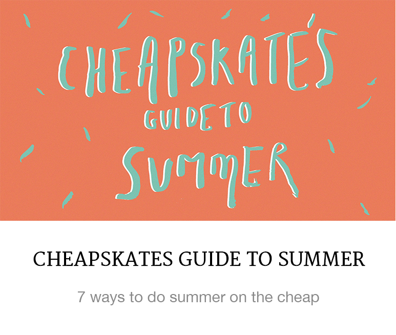 https://superbalist.com/thewayofus/2016/11/02/the-cheapskate-s-guide-to-summer/820