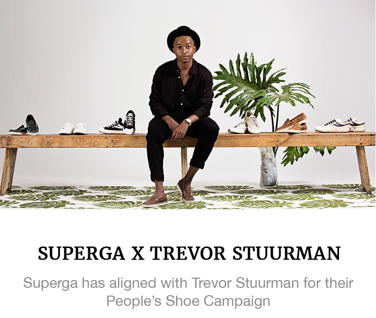 https://superbalist.com/thewayofus/2016/11/01/superga-x-trevor-stuurman/819