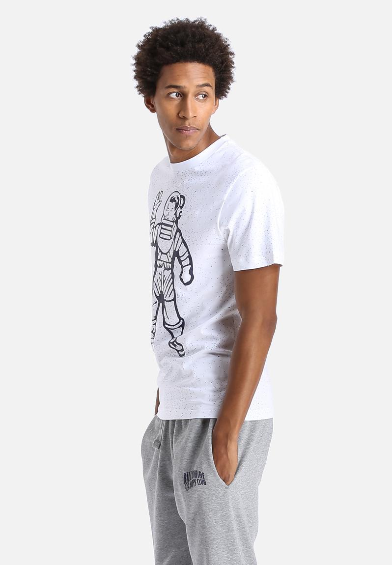 Galaxy Astro Billionaire Boys Club T-Shirts