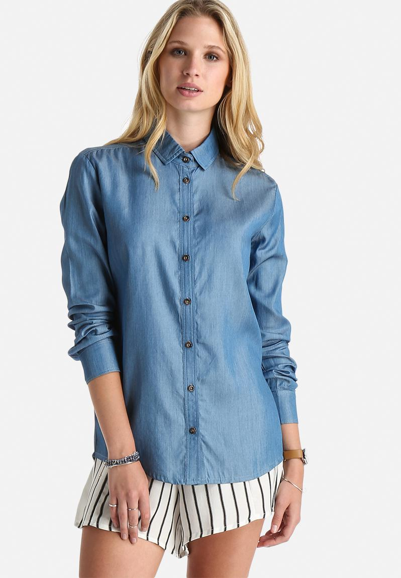 Casual, comfortable women's clothing in misses, petites and women's plus ganjamoney.tkitional Guarantee· In Business Since · Outlet Sale· Secure Ordering.